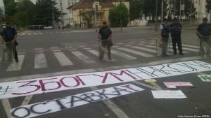 protestoj3