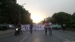 protestoj4