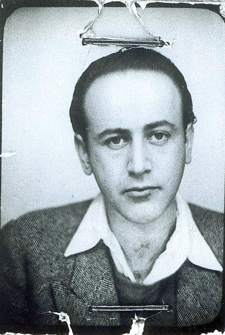 Celan_passphoto_1938