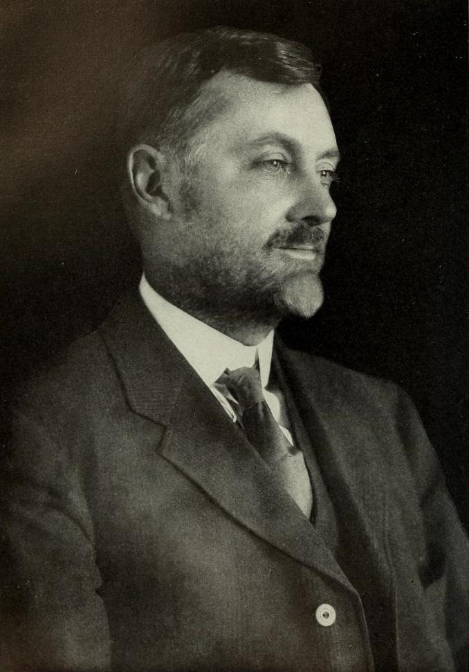 Portrait_of_Charles_Richard_Crane
