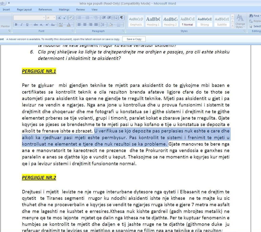 u2_eksperitdokumenti2
