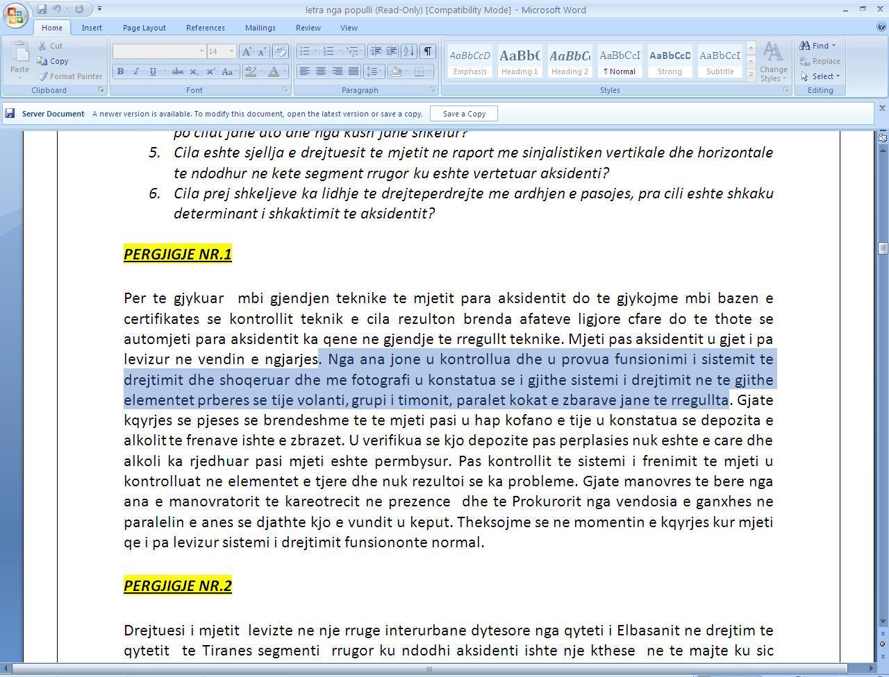 u2_eksperti dokumenti