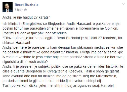 Berat-Buzhala1