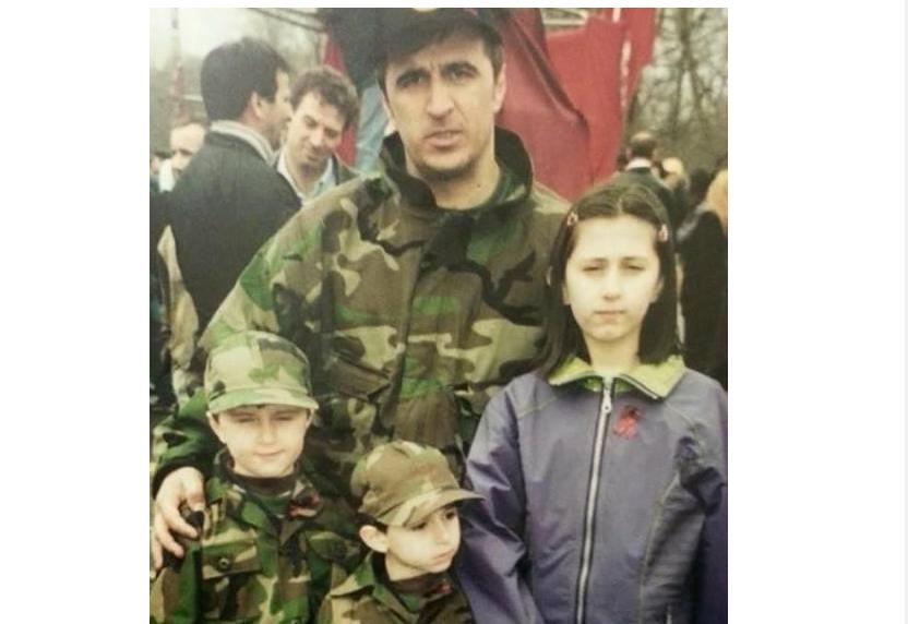 ish-ushtari.png