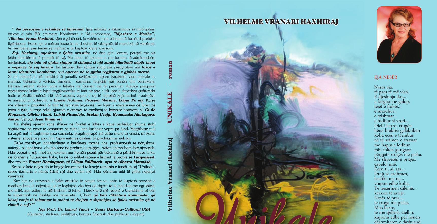 Image result for Vilhelm Vrana Haxhiraj