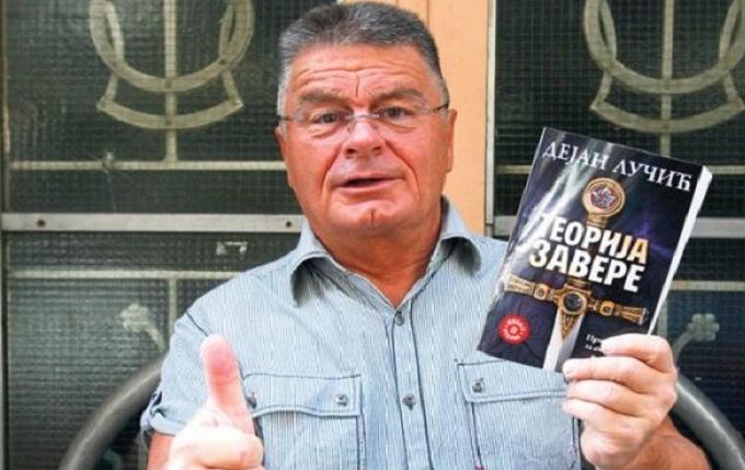 Spiuni serb: Doni ti shkatërroni shqiptarët? Vrisni një katolik dhe më pas akuzoni një mysliman