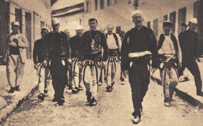 ISABOLETINI28nentor1912