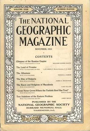 national-geographics