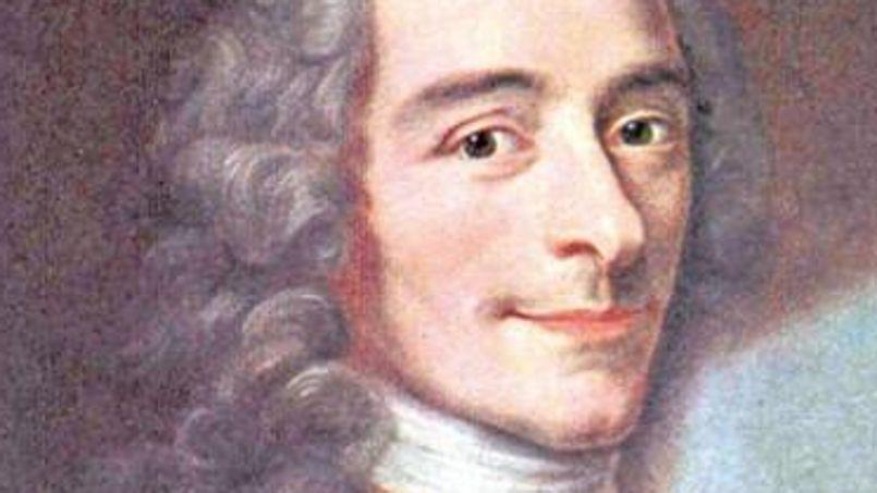 francois marie arouet voltaire essay One major figure of the enlightenment was french author and philosopher francois-marie arouet, known as voltaire in his lifetime, he was a historian, essayist, playwright, storyteller, poet, philosopher, and wealthy businessman.