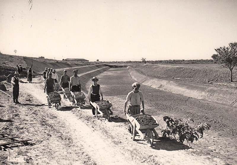 Durresi-Keneta-1940-3