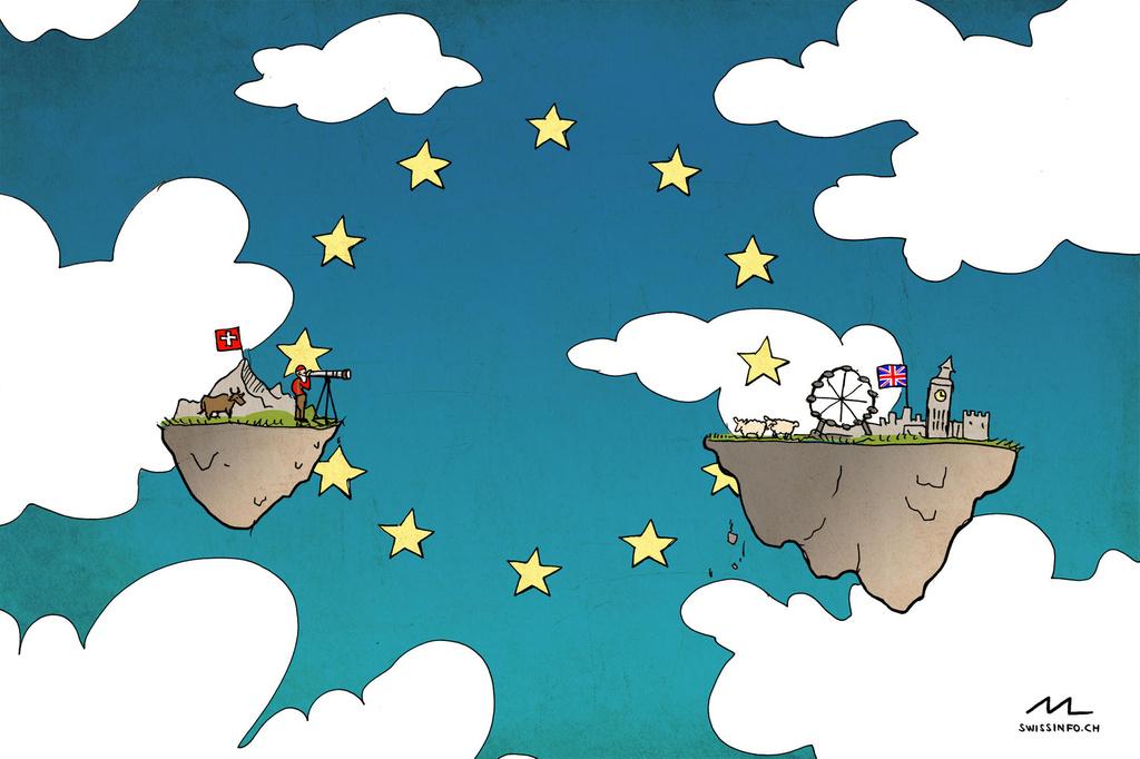 cartoon-07-brexit-jpg