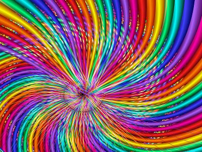 rainbow-swirl-wallpaper1