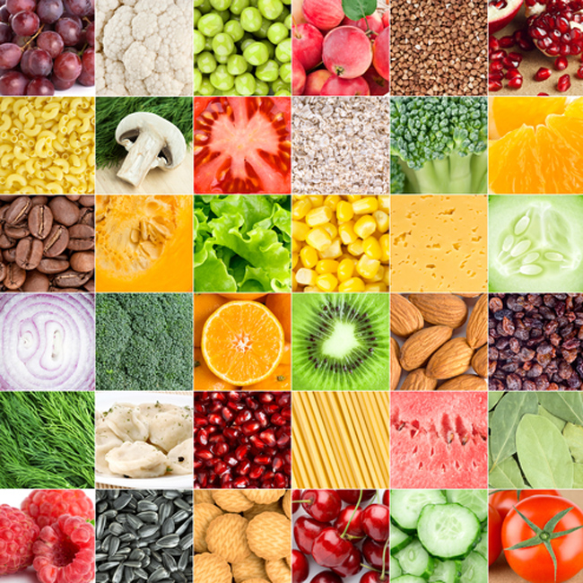 healthyfoods650