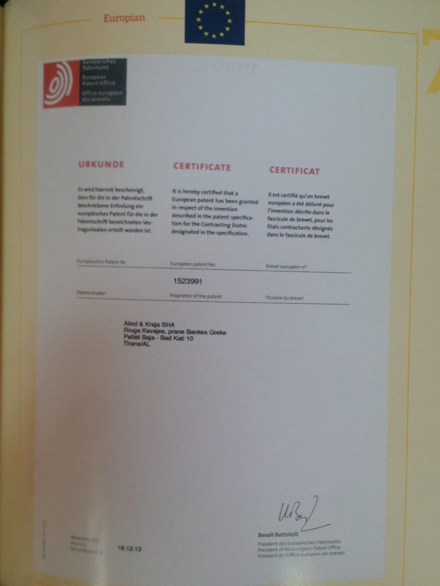 patenta-europiane-e1474974032187