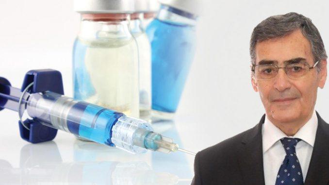 vaksina-prof-shuajp-kraja-678x381