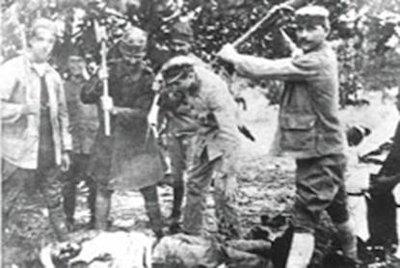 masaker-kunder-shqiptareve