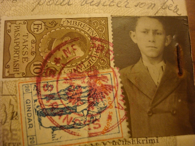 u3_pasaporte_shqiptare_e_1937_003