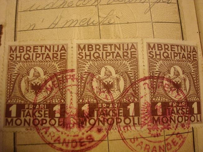 u3_pasaporte_shqiptare_e_1937_005