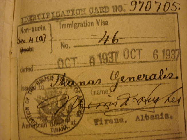 u3_pasaporte_shqiptare_e_1937_008