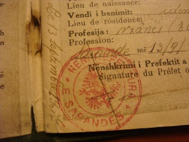 u3_pasaporte_shqiptare_e_1937_009