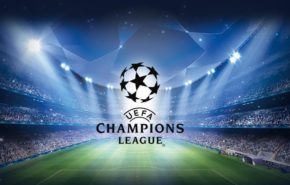 uefachampions