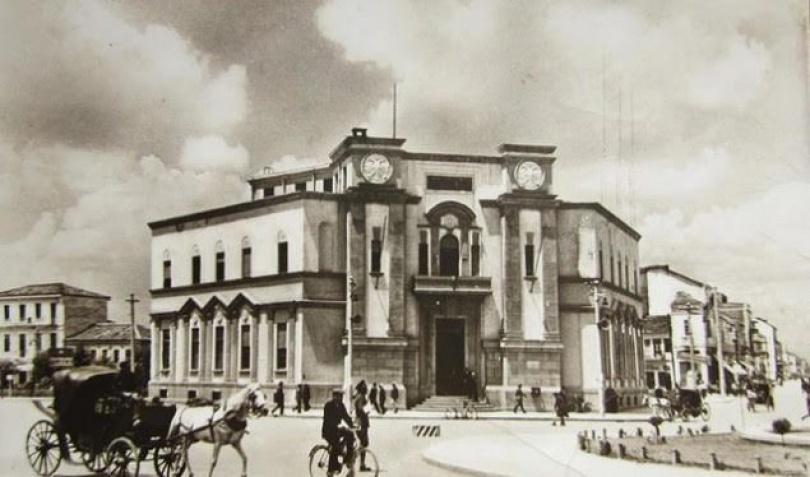 shqiperiarepublike