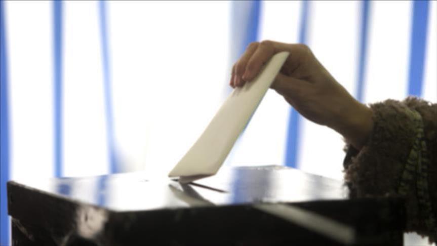 votimetshqiperi