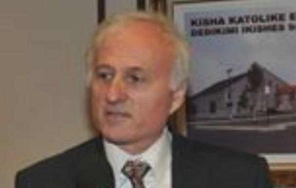 Skënder Karaçica – Palestina e ka shkollë të ,,lirisë,,regjimin e Serbisë në Beograd dhe Moskën