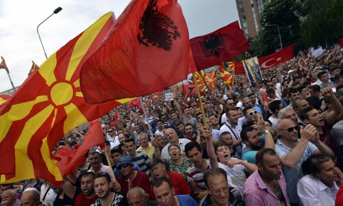 Image result for shqiptaret ne maqedoni duan federate
