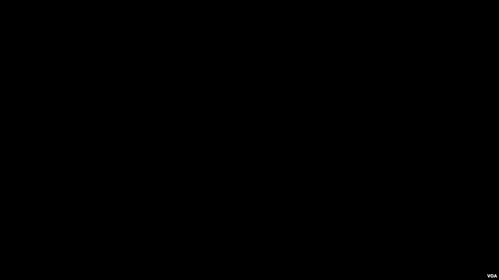 vatrathplv