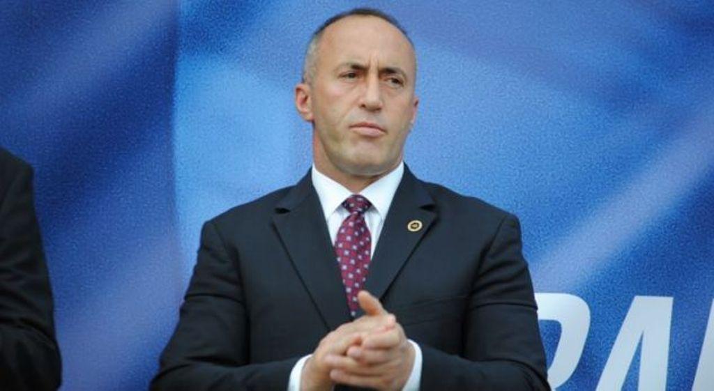 Ramush-Haradinaj-5